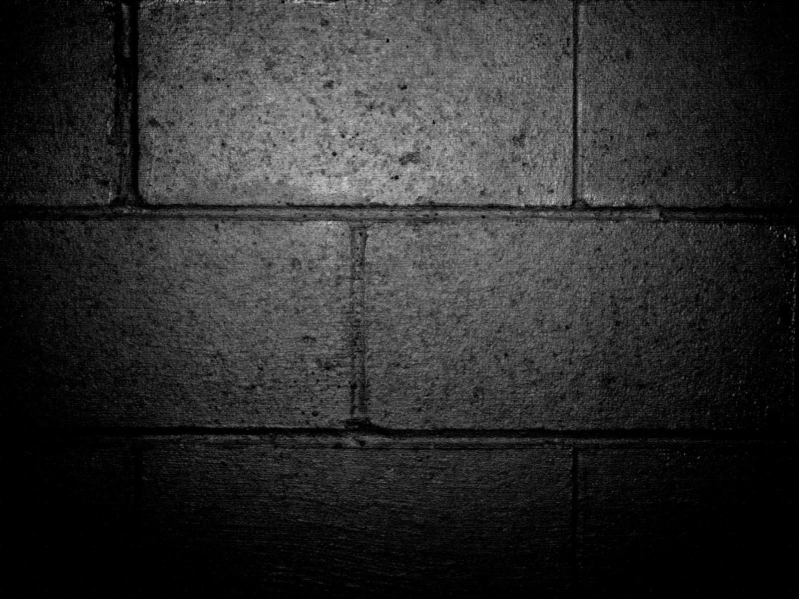 Texture-Background-Stone-HD