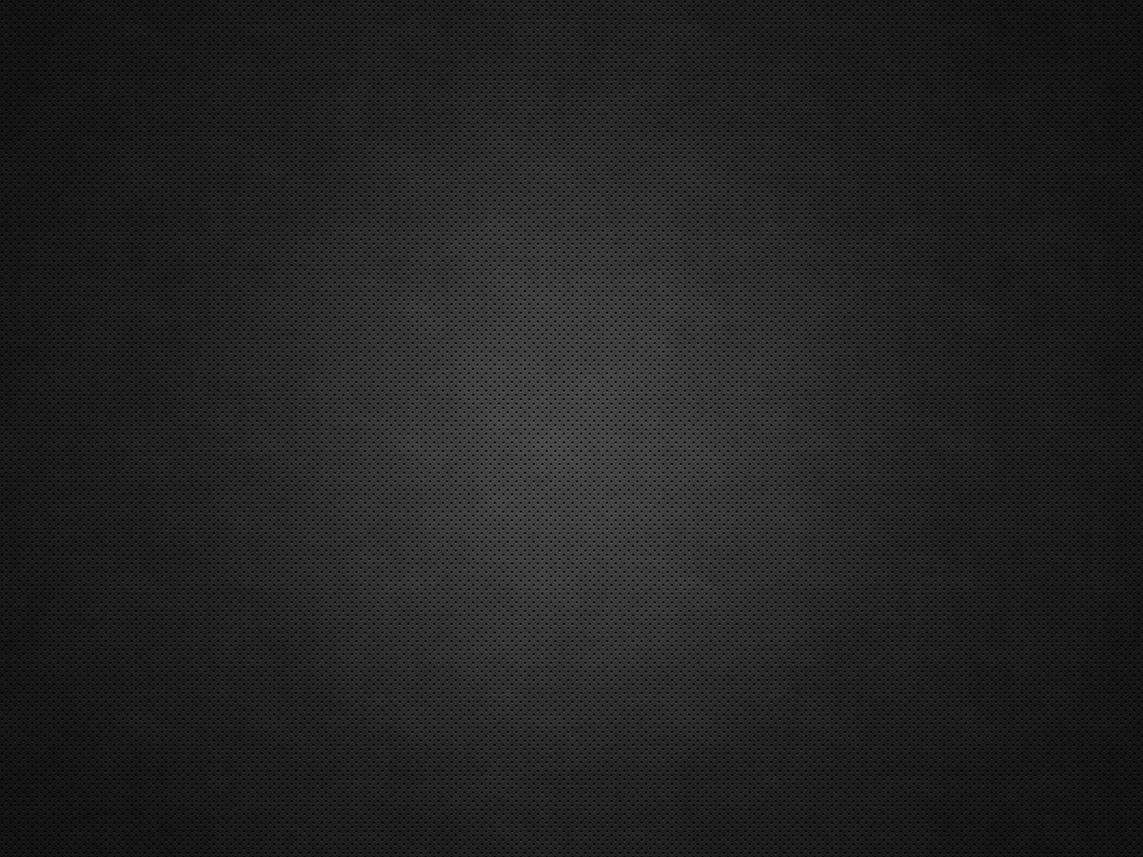 PerferatedBlack2.jpg
